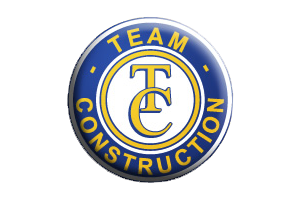 team construction