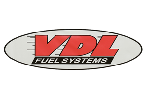 vdl fuel systems