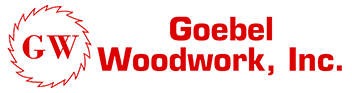 Goebel Woodwork, Inc