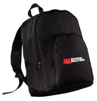 NSB-Backpack