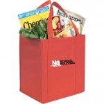 No School Bullying Grocery Tote