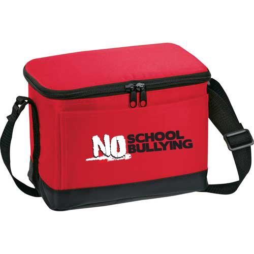 NSB---Lunch-Bag