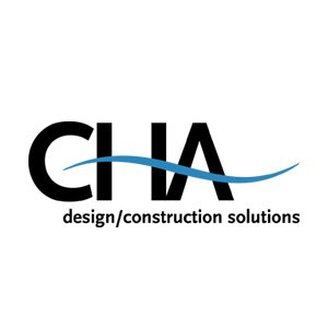 CHA Consulting Companies - J Media Group Clients