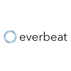 Everbeat Health Watch - J Media Group Client