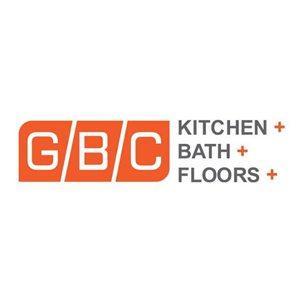 GBC Kitchen and Bath Remodeling - J Media Group Client