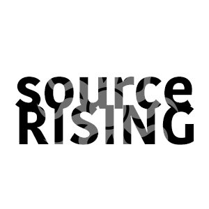 Source Rising - J Media Group Client