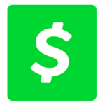 cashapp logoweb