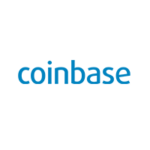 coin base logoweb