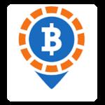 local bit logoweb