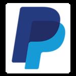 pyp logoweb