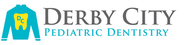 Derby City Pediatric Dentistry