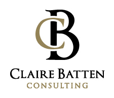 Claire Batten Consulting