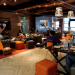 Hack baltimore launches, aims to confront city´s challenges with tech