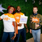 'Put on a cape': Hack Baltimore is convening technologists and civic leaders to work on the city's pressing challenges