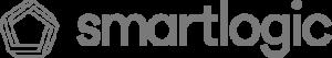 logo-s-003-opti