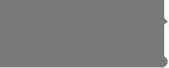 logo-s-004opti