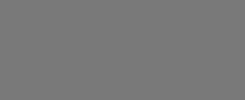 logo-s-005opti