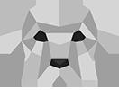logo-s-008_opti