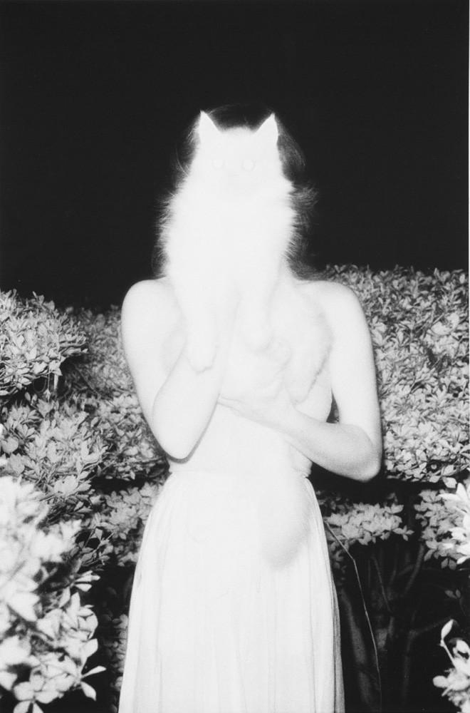 E.Z.M. – 01/03/17 (Masaaki Miyazawa, 1985)