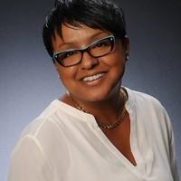 Christine T. Boone CPM
