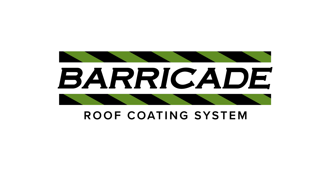 barricade_logo_Green_2-bar_full (1)