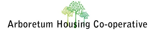 Arboretum Housing Co-operative