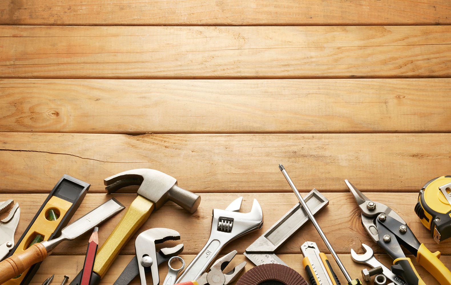 Carpentry Service In Seattle