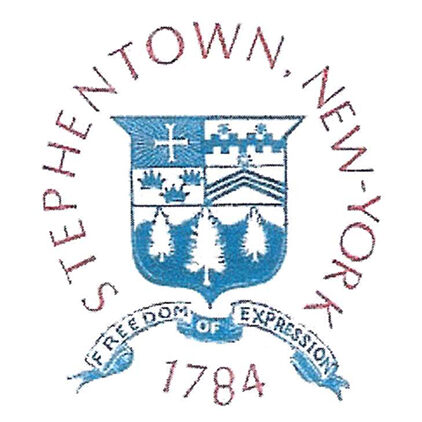 Town of Stephentown, NY