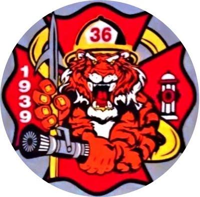 Tiger2015