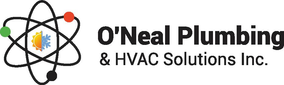 O'Neal Plumbing & HVAC