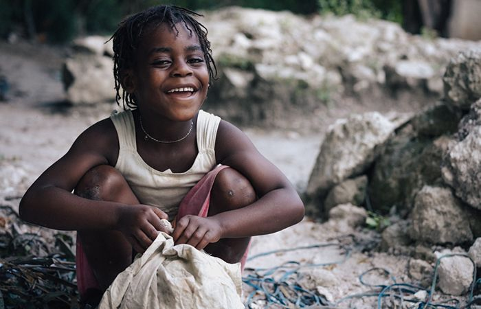 December E-Gram: The Power of Hope in 2017