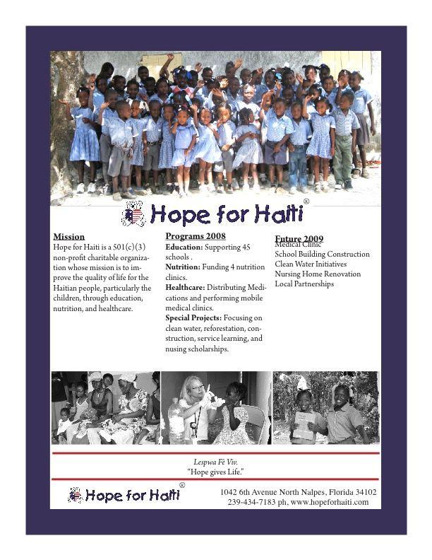 2008 annual report Thumb ap2008