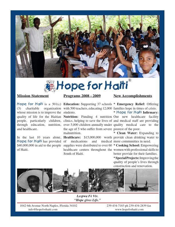 2009 annual report Thumb ap2009