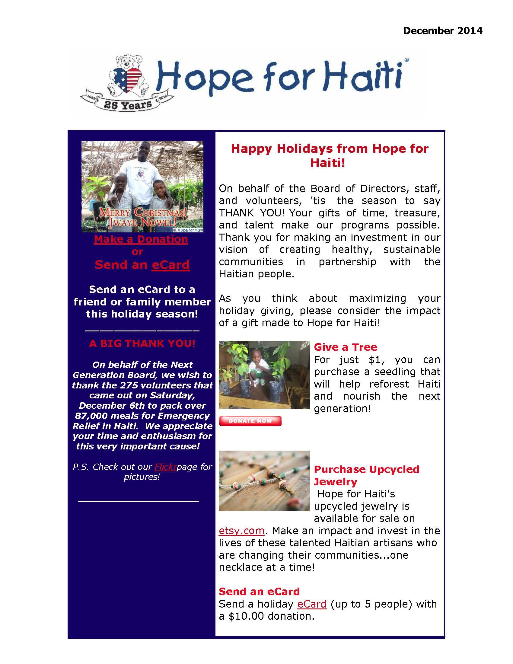 December egram 2014 page 1 December egram 2014 page 1 December egram 2014 page 1 December egram 2014 page 1