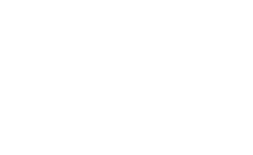 Hope for Haiti White Logo