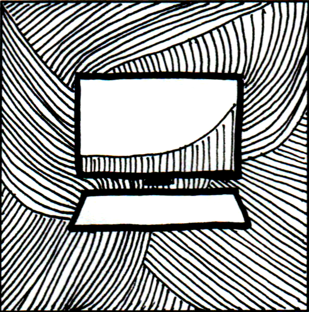 Web-Digital Media icon