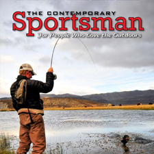 The Contemporary Sportsman