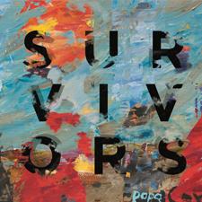 Survivors Art Show 2018