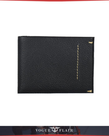 Cross Billfold