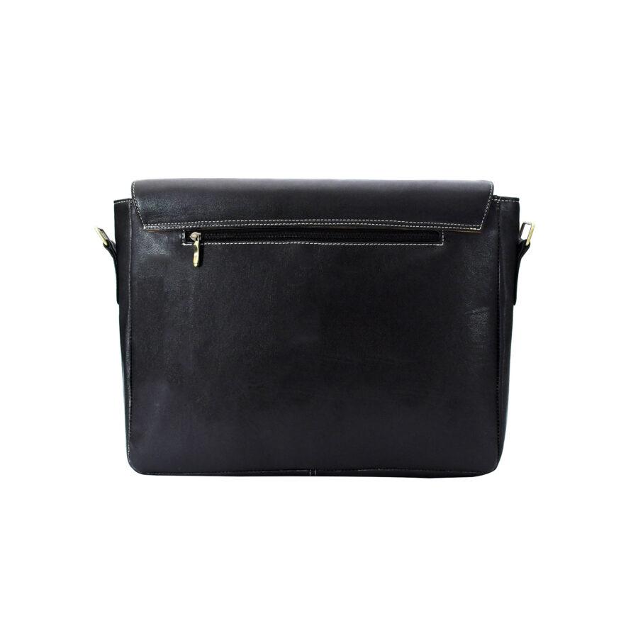 Brook Messenger Bag