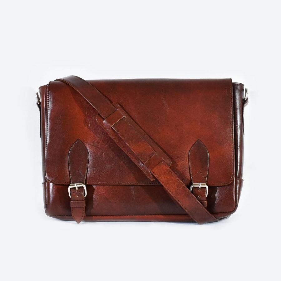 Urban Messenger Bag