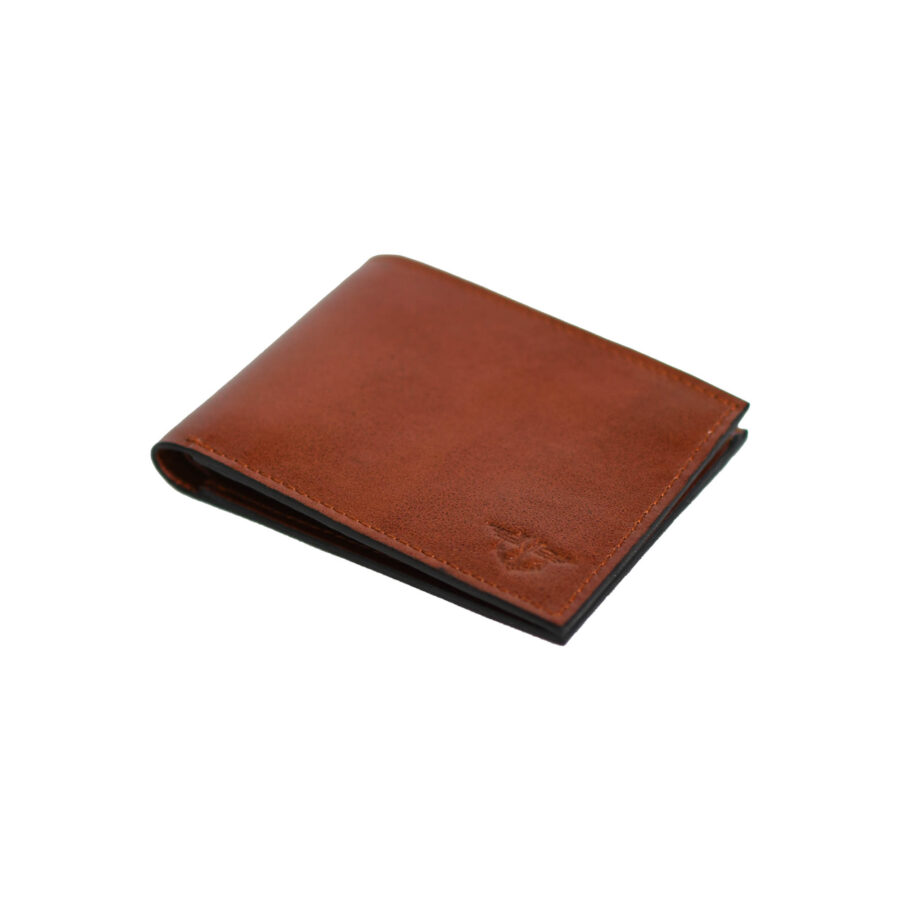 Anchor Billfold