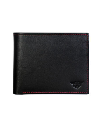 Bliss Billfold
