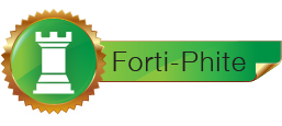 customag-badge-forti_phite