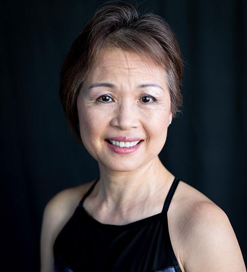Pam-Wong