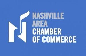 Nashville Area Chamber of Commerce