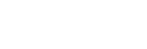 Promise Keepers Event Logo