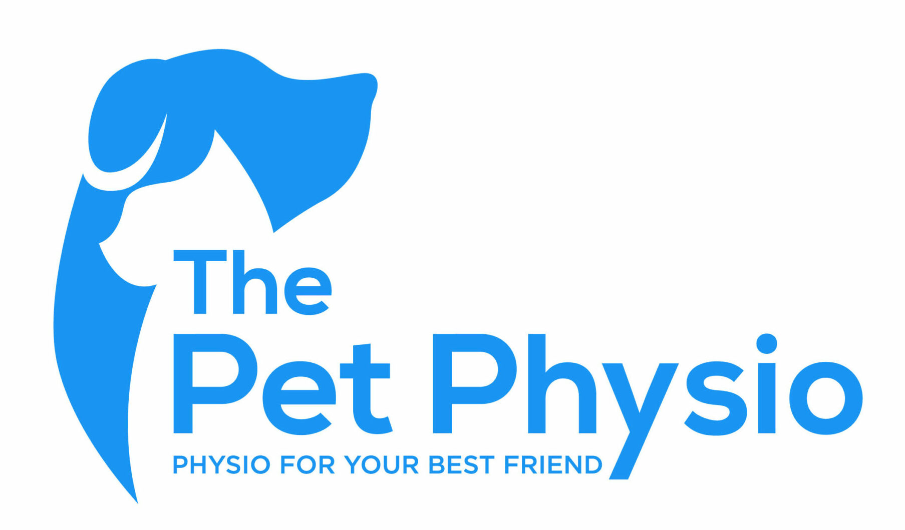 The Pet Physio