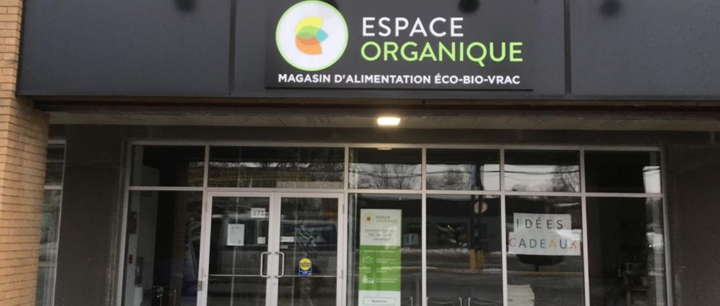 espace-organique-longueuil-devanture