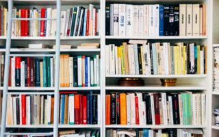 librairie-livres-zero-déchet